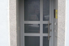 referenz_hauseingaenge_schreinerei-bachmann-3
