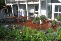 referenz_terrassen_schreinerei-bachmann-1