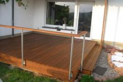 referenz_terrassen_schreinerei-bachmann-11