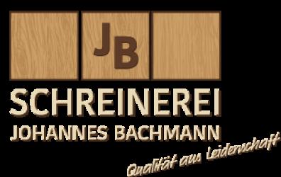 Meisterfachbetrieb für Tischler- und Schreinerarbeiten – Region Osthessen, Vogelsberg, Fulda, Bayrische Rhön